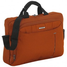 Samsonite GUARDIT Bailhandle 16'' narancssárga notebook táska (88U-096-002)