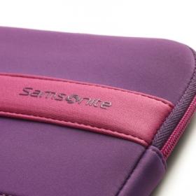 Samsonite Colorshield notebook tok 13,3'' lila (24V-091-006)