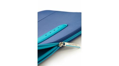 Samsonite Colorshield notebook tok 15,6'' kék  (24V-011-009)