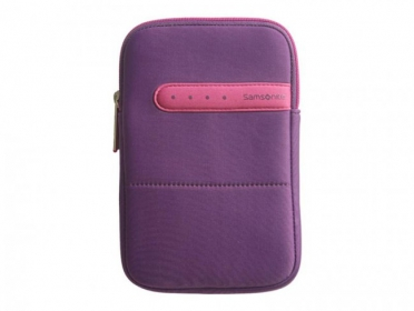 Samsonite Colorshield Tablet Tok 7'' Lila  (24V-091-001)
