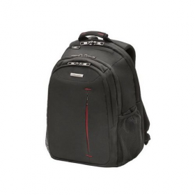 Samsonite Guardit Laptop Backpack M 15-16'' Fekete (88U-009-005)