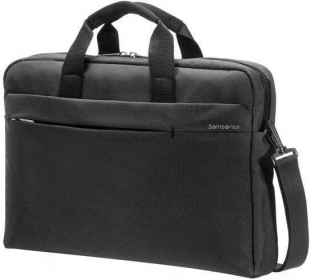 Samsonite Network2 notebook táska 15.6''  szürke (41U-018-004)