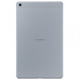SAMSUNG T515 GALAXY TAB A 10.1 (2019) 32GB LTE ezüst tablet
