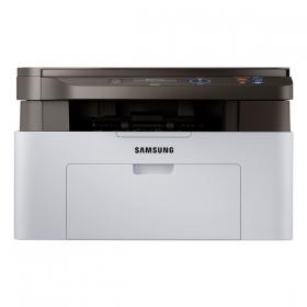 Samsung Xpress SL-M2070 Multifunkciós Lézernyomtató