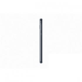 Samsung Galaxy S10e SM-G970F 128 GB Dual Sim Fekete Okostelefon (SM-G970FZKDXEH)