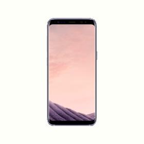 Samsung Galaxy S8 SM-G950F 64GB Levendula Okostelefon (SM-G950FZVAXEH)