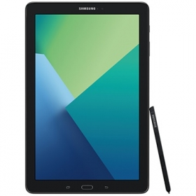 Samsung Galaxy TabA S-Pen (SM-P580) 10,1'' 16GB Wi-Fi tablet (SM-P580NZKAXEH)