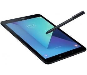 Samsung Galaxy Tab S3 (SM-T820) 9,7'' 32GB Wi-Fi tablet (SM-T820NZKAXEH)