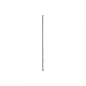 Samsung Galaxy Tab S4 (SM-T835) 10,5'' 64GB szürke Wi-Fi + LTE tablet (SM-T835NZAAXEH)
