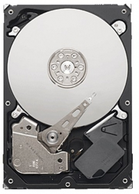 Seagate Pipeline HD 500GB 5900RPM 8MB 3,5'' SATA2 Merevlemez (ST3500312CS)