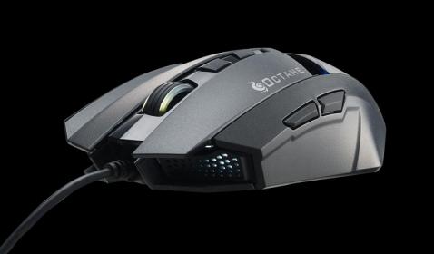 CoolerMaster Octane Gaming Angol Billentyűzet+Egér (SGB-3020-KKMF1-US)