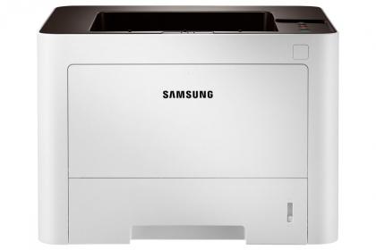 SAMSUNG SL-M3325ND/SEE Lézernyomtató