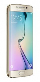 Samsung Galaxy S6 SM-G920 32GB Arany okostelefon (SM-G920FZDAXEH)