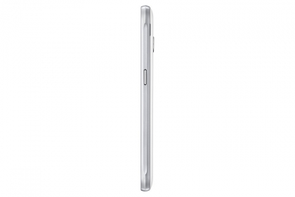 Samsung Galaxy  J1 (2016) Fehér Okostelefon (SM-J120FZWNXEH)
