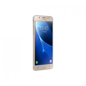 Samsung Galaxy J5 SM-J510F Dual-Sim Arany Okostelefon (SM-J510FZDUXEH)