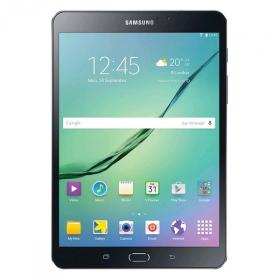 Samsung Galaxy Tab S2 SM-T710 32GB Fekete Tablet (SM-T710NZKEXEH)