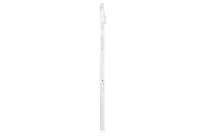 Samsung Galaxy Tab S2 8'' SM-T713 Fehér Tablet (SM-T713NZWEXEH)