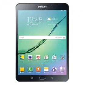 Samsung Galaxy Tab S2 SM-T715 32GB Fekete tablet (SM-T715NZKEXEH)