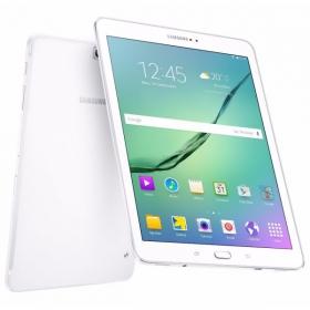 Samsung Galaxy Tab S2 SM-T715 32GB Fehér tablet (SM-T715NZWEXEH)
