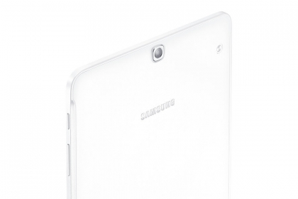 Samsung Galaxy Tab S2 VE 8'' SM-T719 LTE Fehér Tablet (SM-T719NZWEXEH)