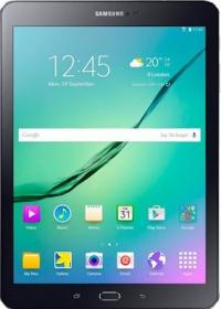 Samsung Galaxy Tab S2 SM-T815 32GB Fehér Tablet (SM-T815NZWEXEH)