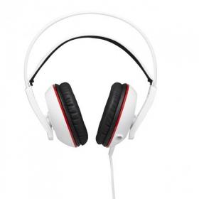Asus Cerberus Arctic Gamer Headset