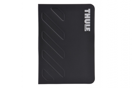 Thule Gauntlet iPad Air 2 fekete tablet tok (TGIE-2139K)