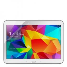 Belkin F7P365BT2 Samasung Galaxy Tab E 9,6'' képernyővédő fólia