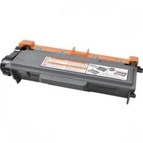 V7 V7-TN3390-1E Toner (V7-TN3390-1E)