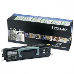 Lexmark Original Toner (X340A11G)