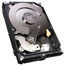 Seagate Barracuda 500GB  7200rpm  3,5'' SATA3 Merevlemez (ST500DM002)