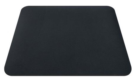 SteelSeries DEX fekete-narancs gamer egérpad (C7012131)