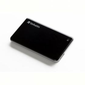 Verbatim Store n Go 128GB USB 3.0 SSD (SVM128GF)