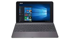 Asus Transformer Book  T100HA-FU006T Notebook (90NB0748-M02860)
