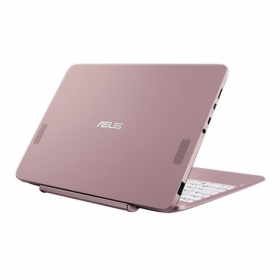 Asus Transformer Book T101HA-GR007T Notebook (90NB0BK3-M00210)