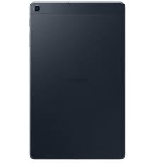 SAMSUNG T510 GALAXY TAB A 10.1 (2019) 32GB fekete tablet (SM-T510NZKDXEH)