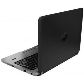 HP ProBook G3 430 T6P93EA Notebook