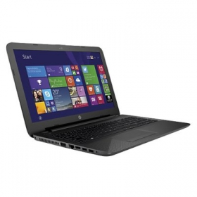 HP 250 G4 T6Q97EA Notebook