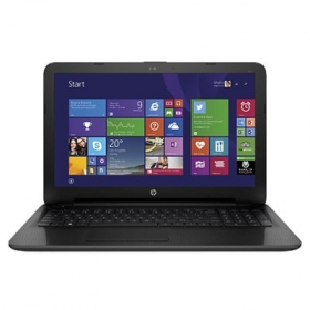 HP 250 G4 T6Q92EA Notebook