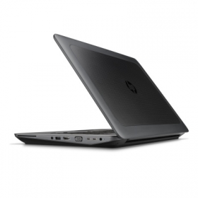 HP ZBook 17 G3 T7V38ES Notebook
