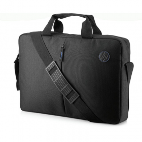 HP Value 15,6''  TopLoad Notebook Táska (T9B50AA)