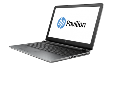 HP Pavilion 15-AB211NH  T9P23EA Notebook