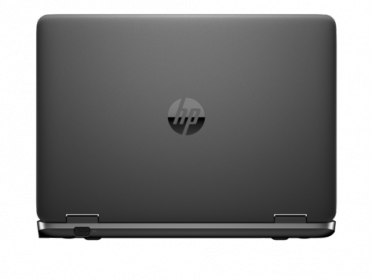 HP ProBook 645 G2 T9X13EA Notebook