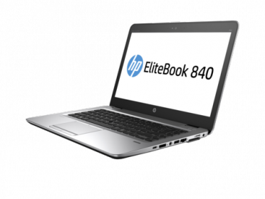 HP EliteBook  840 G3  T9X22EA Notebook