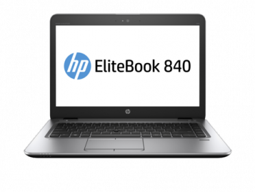 HP EliteBook  840 G3  T9X27EA Notebook
