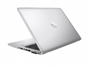 HP EliteBook 850 G3 T9X38EA Notebook