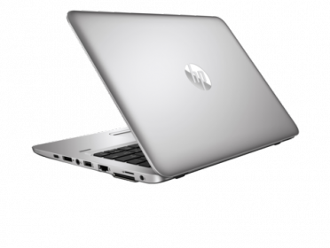 HP EliteBook 820 G3 T9X42EA Notebook