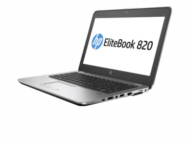 HP EliteBook 820 G3 T9X46EA Notebook