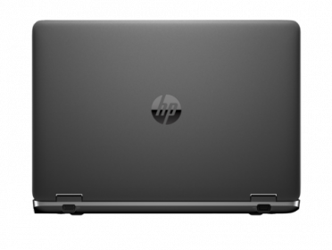 HP ProBook 650 G2 T9X58EA Notebook