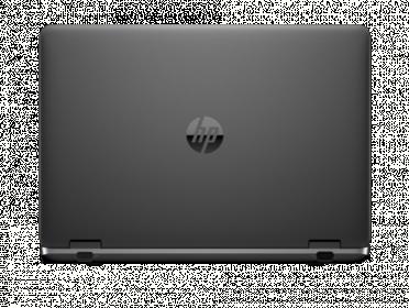 HP ProBook 650 G2 T9X64EA Notebook